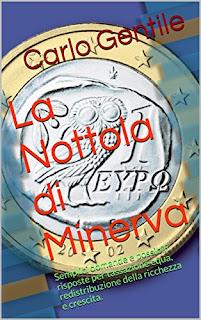 La Nottola Di Minerva Di Carlo Gentile PDF