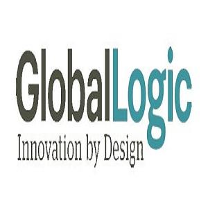 GlobalLogic Walkin
