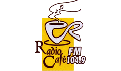 Radio Cafe 104.9 FM
