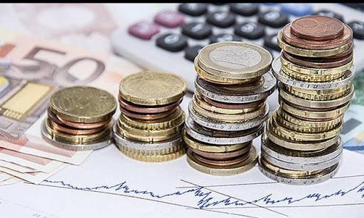 Γιατί ο κορωνοϊός «εκτίναξε» τις καταθέσεις στις τράπεζες