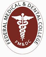 fmdc, fmdc logo