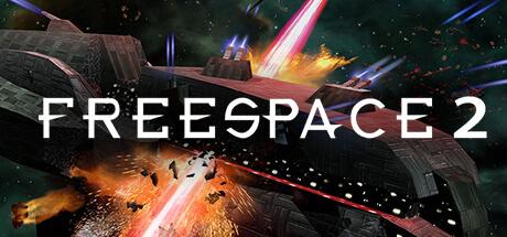 Freespace 2: Αποκτήστε το εντελώς δωρεάν!!