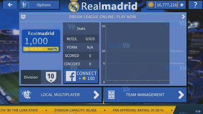 download-dls-2019-mod-realmadrid-v611-unlimited-coin