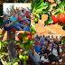 Encontro de produtores em Sobradinho discute projeto de cultivo e comercialização de acerola orgânica