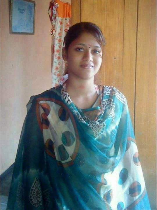 Cute Indian Girls Naked Photos