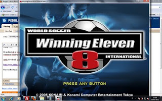 Pes winning download 9 9 patch 2013 to we to eleven patch download 2013 pes