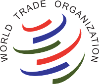What is WTO, History of WTO, and Functions of WTO