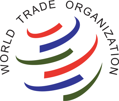 MBA Notes - WTO - World Trade Organisation