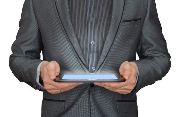 Cara Mudah Mengecek dan Memblokir Rekening Penipu Secara Online