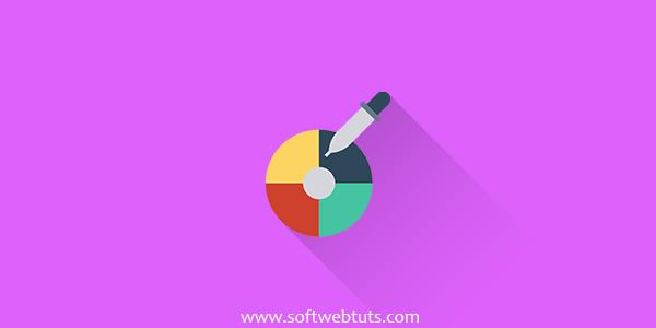 Add Theme Switcher Widget in Blogger / Wordpress