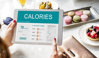 Pengertian dari Kalori dan Berapa Kalori yang Dibutuhkan Setiap Hari?