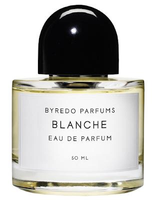 byredo_blanche_notino.hr