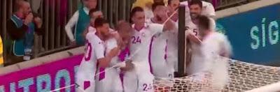تصنيف الفيفا:تونس تحقق أفضل تصنيف لها بالصعود للمركز الـ 14