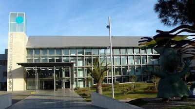 El Provincial de Castelló adjudica la redacción del proyecto y dirección de obra del edificio oncológico