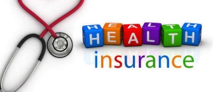 Asuransi Kesehatan Premi Murah