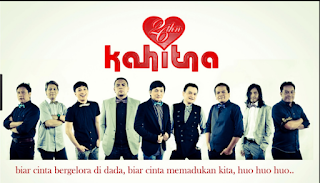 Kumpulan Lagu Terbaik Kahitna Mp3 Full Album Lengkap Cerita Cinta