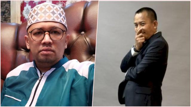 Kritik Dede Budhyarto, Gus Umar: Komisaris BUMN Tugasnya Awasi Kinerja, Bukan Ngurus Radikal Radikul