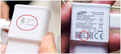 Cas / Charger / Adapter Yang Cocok Untuk Modem WiFi