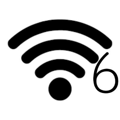 What is WiFi 6 and how fast is its speed?