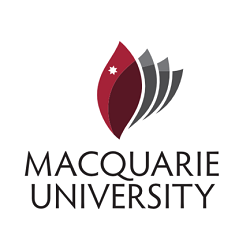 online postgraduate coursework university The mmaibus is an innovative part-time, online distance-taught masters (starting in april 2018) offered in partnership with five other new zealand universities it is aimed at those involved in māori and indigenous business, or those who wish to enhance their understanding in this field, perhaps as business owners.
