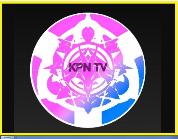 Download Aplikasi KPN TV