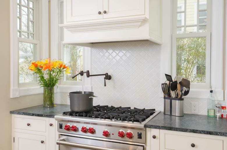 Wygodne, praktyczne rozwiązania w mieszkaniach i domach.