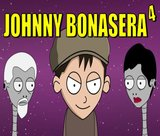 the-revenge-of-johnny-bonasera-episode-4