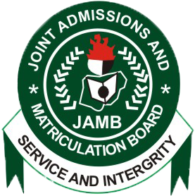 Lists of JAMB Candidates to Re-write JAMB CBT Exams 2016
