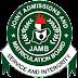 www.jamb.org.ng - Jamb Direct Entry 2016 Registration