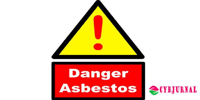 Mesothelioma Survival Rates in the USA and Australia