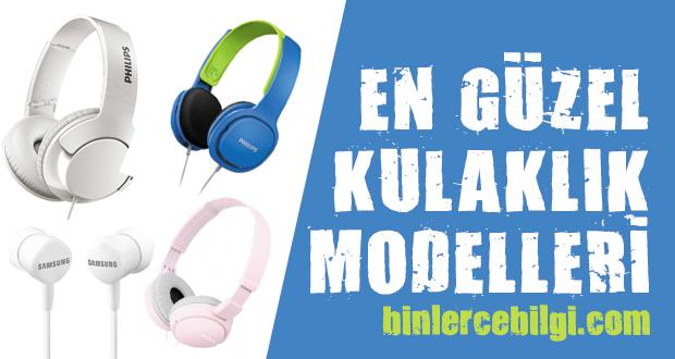 en iyi kulaklık modelleri, en çok satan kulaklık hangisi? en yeni, en trend kulaklıklar, gençlerin en çok satın aldığı kulaklıklar ve fiyatları hakkında bilgiler..
