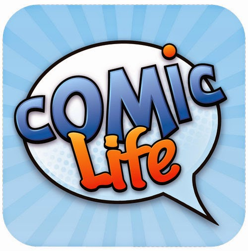 Comic Life 3.0.6 + Patch