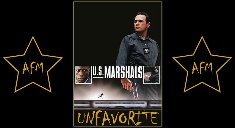 us-marshals