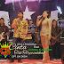 Video dan Lirik Lagu Cinta Tak Terpisahkan - Nella Kharisma