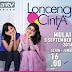 Download Lagu Ost Lonceng Cinta Antv Mp3 India Terbaru