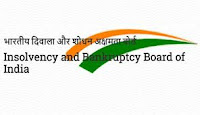IBBI 2021 Jobs Recruitment Notification Chief General Manager and General Manager Posts