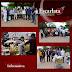 Ixtapaluca se solidariza con personas desempleadas por pandemia