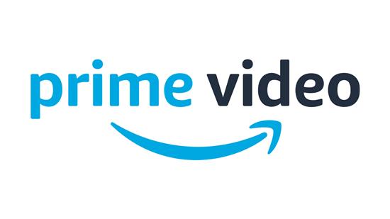 Lançamentos do Amazon Prime Video na semana