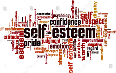 Self-Esteem: Developing A Strong Belief In Yourself