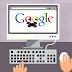 Ex Engenheiro do Google, diz que gigante dos motores de busca tem lista negra de sites com viés de Direita