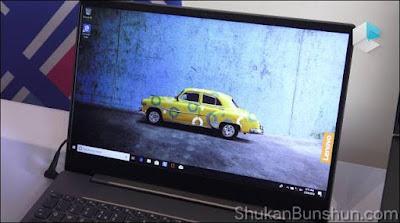 Keluhan Pengguna Lenovo IdeaPad S540 Masalah Kerusakan Laptop