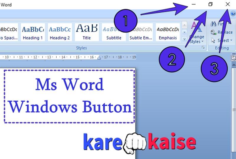 ms-word-windows-button-hindi-me