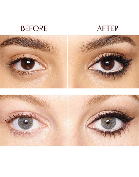 Best 287+ Eye makeup images in 2019