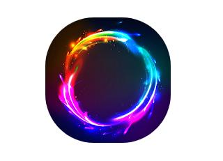 True Edge - Edge Lighting Pro Mod Apk 4.7.8