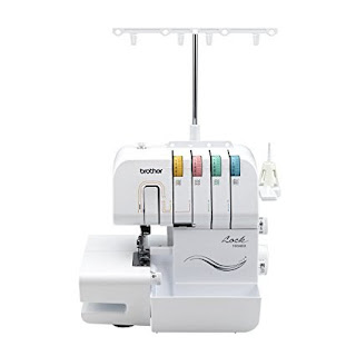 My 12 Favorite Sewing Products