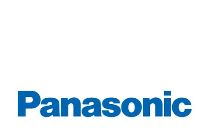 Android Auto Download for Panasonic Stereo