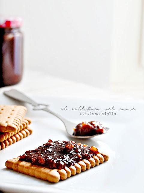 marmellata-arance-e-cioccolato-fondente