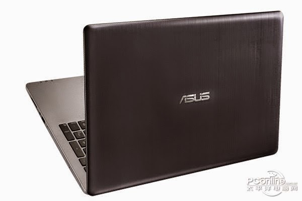 ASUS K55DR QUALCOMM ATHEROS BLUETOOTH DRIVER FOR WINDOWS 7