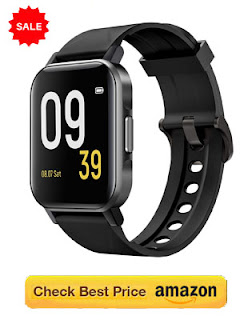 Top 5 Best Smartwatch under 5000 Rupees