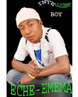 Download 'How market' by intelligent Boy.